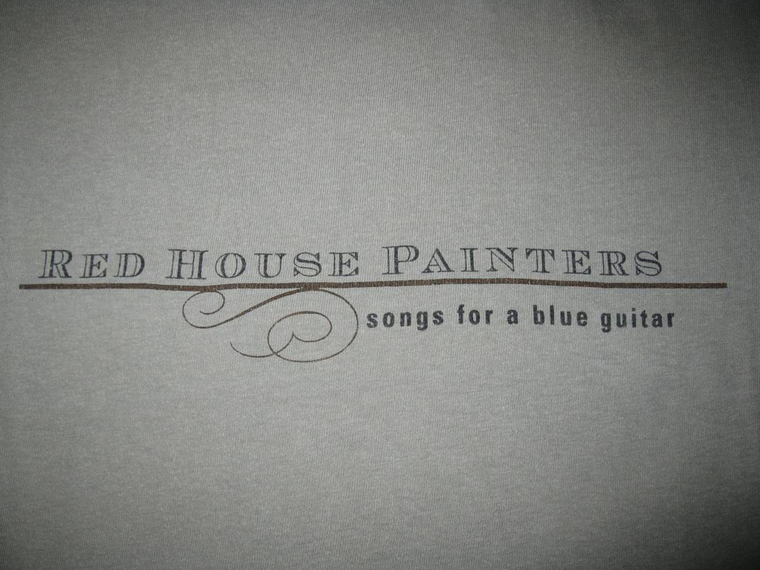 Nostalgeec a music merchandise blog for House music 1996